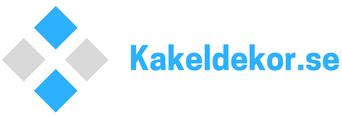 Kakeldekor.se